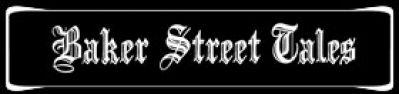 SHERLOCK HOLMES UND DIE RUINEN VON ROUGEMONT